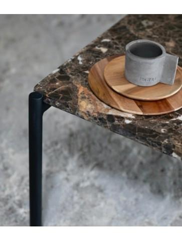 Cement cup L FCK