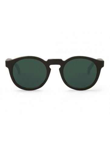 Sunglasses- Jordaan black