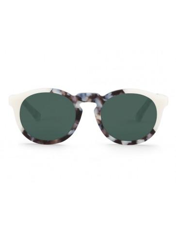 Sunglasses - Jordaan...