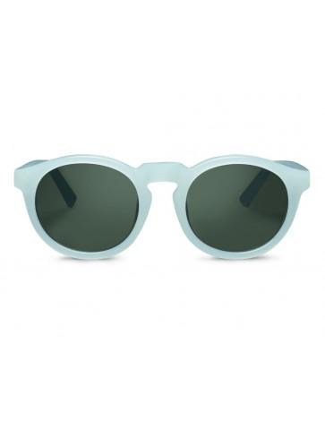 Sunglasses - Jordaan mint