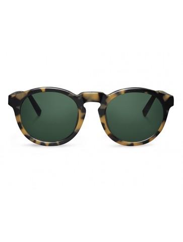 Sunglasses - Jordaan HC...