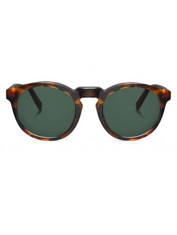 Sunglasses - Cheetah tortoise