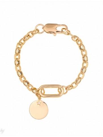 Bracelet LISANDRA