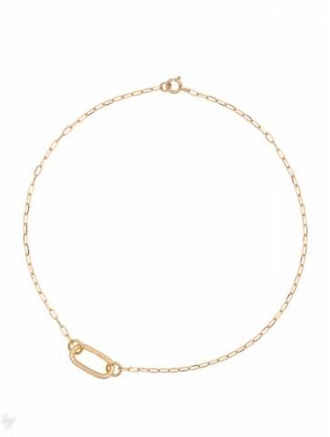 Chocker necklace TITI