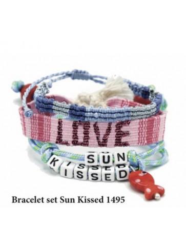 Bracelet - Sun Kissed