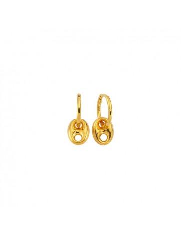 Earrings Bianca