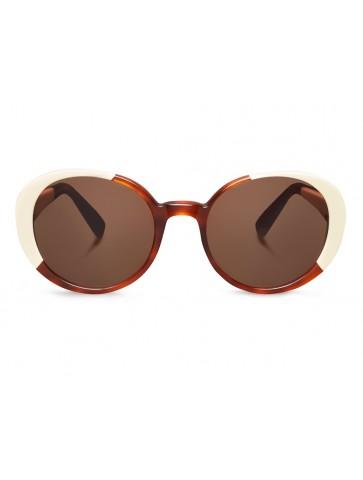 Sunglasses- Arroios...