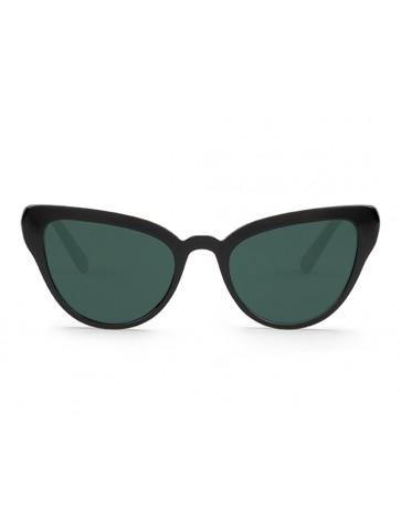 Sunglasses- Vesterbro black