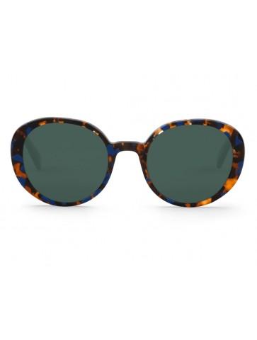 Sunglasses - Arroios reef