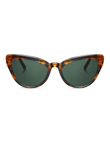 Sunglasses - Vesterbro...