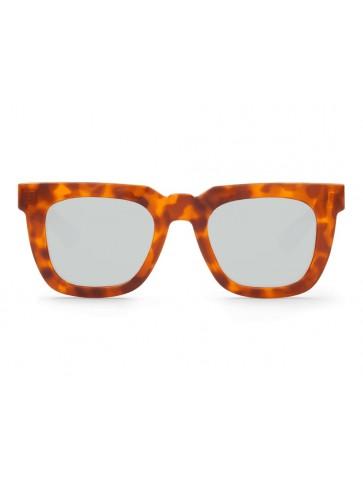 Sunglasses - Melrose tortoise