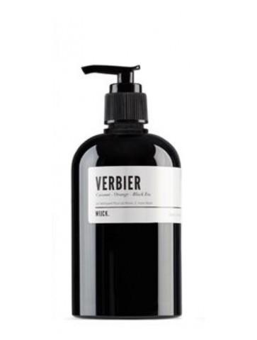 VERBIER Hand soap