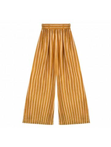Pantalon Sunlight
