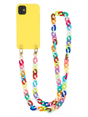 Collier Iphone 12 PRO...