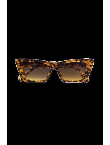 Sunglasses Levi - Anine Bing
