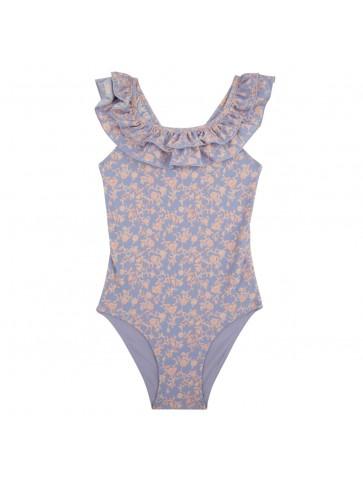 Swimsuit Ruby mini