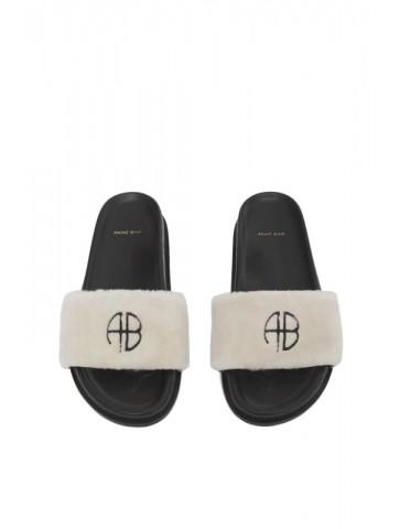 Britt sandals - Anine Bing