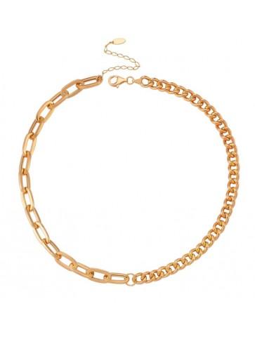 Necklace  Nevermind