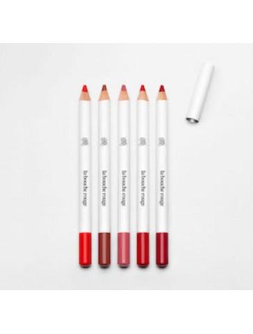 Le Crayon à lèvres by LBR