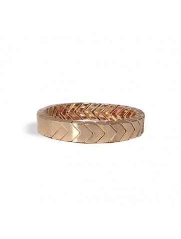 Cuff Me bracelet