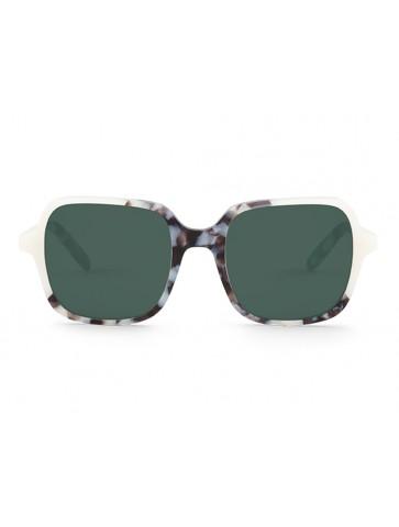 Sunglasses Belleville...