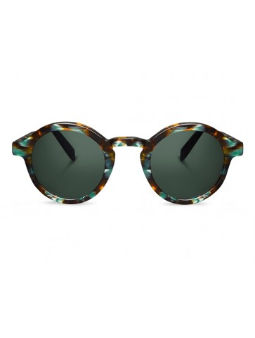 Sunglasses Daltson Lagoon