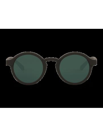 Sunglasses Daltson black