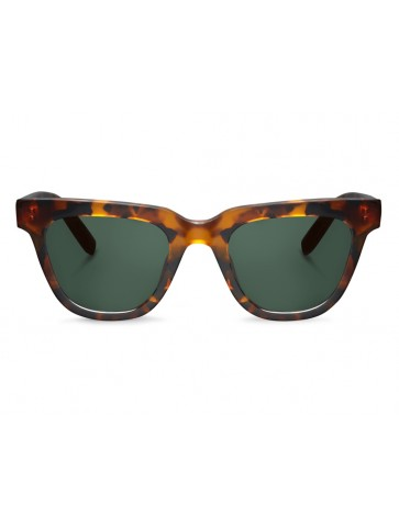 Sunglasses Letras Cheetah...