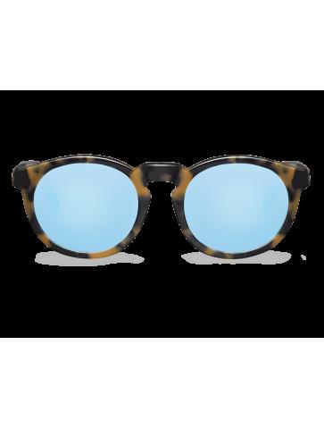 Sunglasses Jordaan HC tortoise