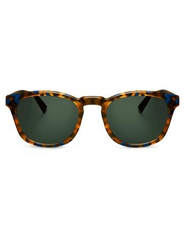 Sunglasses Bonfim reef