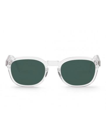Sunglasses Pilsen crystal