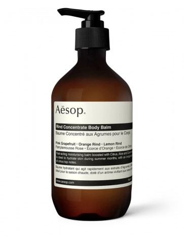 Aesop Rind concentrate Body...