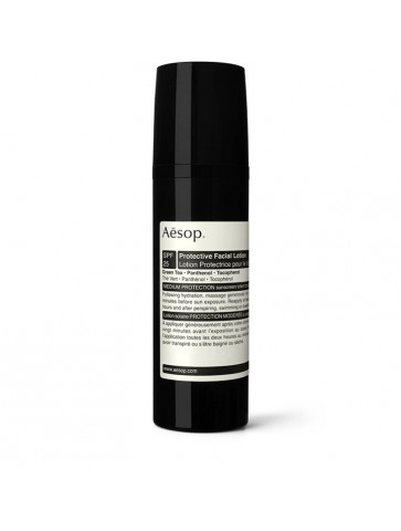 Aesop Protection solaire...