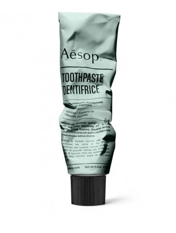 Aesop Dentifrice 60ml