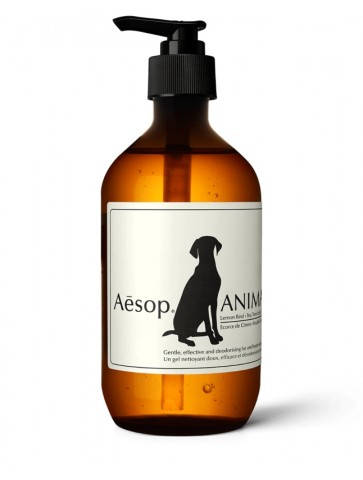 Aesop for dogs and cats 500ml