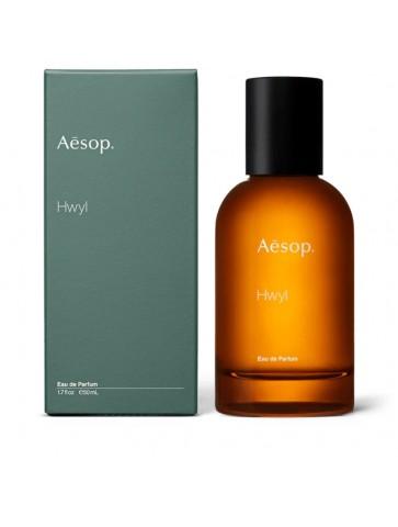 Aesop Hwyl Fragrance 50ml