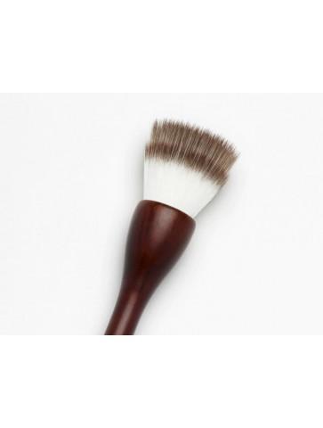 Highlighter brush by LBR