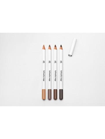 Les crayons à sourcils by LBR