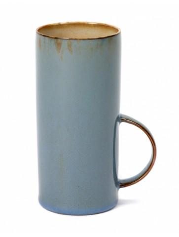 Tasse à thé Misty...