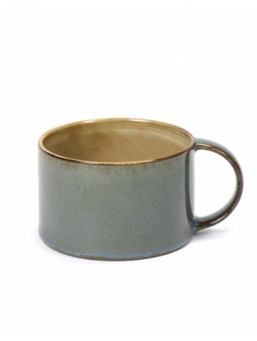 Coffee cup Misty...