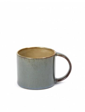 Espresso cup Misty...