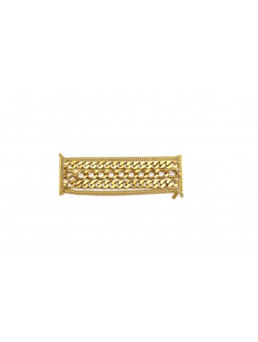 Bracelet Beaumarchais