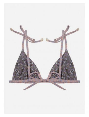 Top bikini Joy reversible