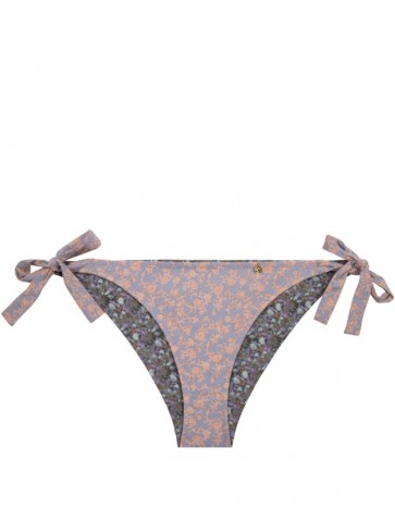 Bikini Zoey bottom