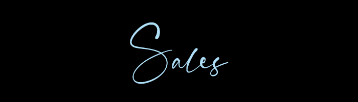AV-Banner-Shop-Gradient_Texte_Sales.png